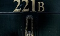 221b Baker Street (improved)